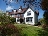 6 Bedroom House For Sale in CROWBOROUGH, EAST SUSSEX